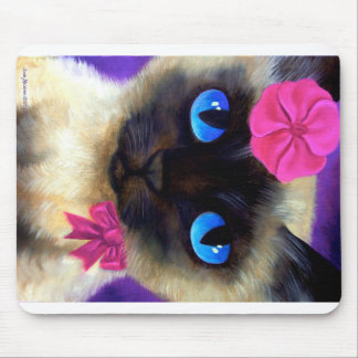 155 CHARMING 11X14 MOUSE PADS