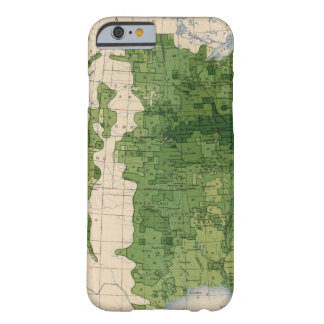 155 Corn/acre Barely There iPhone 6 Case