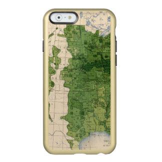 155 Corn/acre Incipio Feather Shine iPhone 6 Case