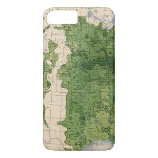 155 Corn/acre iPhone 8 Plus/7 Plus Case