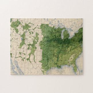 155 Corn/acre Puzzle