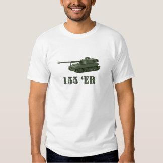 155 'er T-Shirt