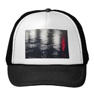 155 TRUCKER HATS