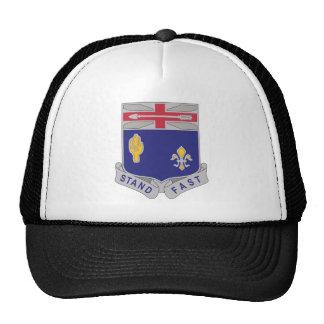155 Infantry Regiment Hat