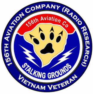 156th Avn Co - Stalking Grounds 2 Cutout