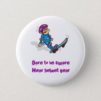 15771511[1]Dare to be square Button