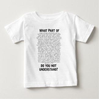 1579_ Lagrangian_lite_M_XXL.pdf Tshirts
