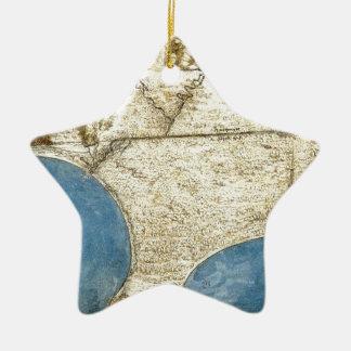 157.jpg ceramic ornament