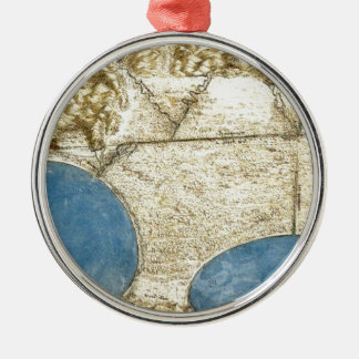 157.jpg metal ornament