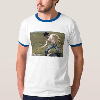 15807-RA Cowboy Shirt