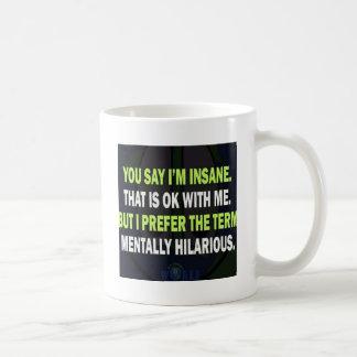 15895086_1196979447088087_7278062730882949910_n.jp coffee mug