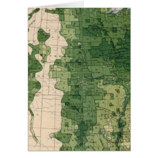 159 Oats/acre Card