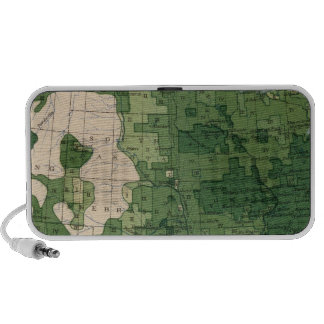 159 Oats/acre Notebook Speaker