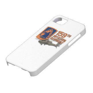 159th Aviation - Apache iPhone SE/5/5s Case