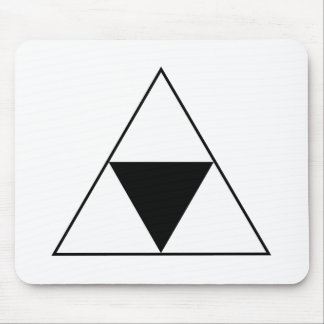 159th Infanterie Division Mouse Pad
