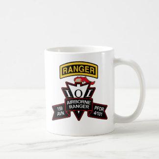 159th Pathfinder Mug