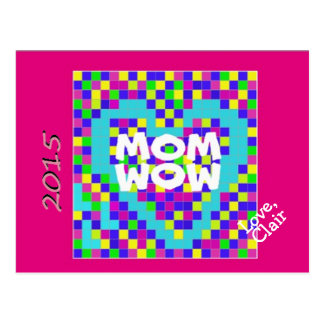 15.05.1.mom.POSTCARD.BUTTERFLY.clair