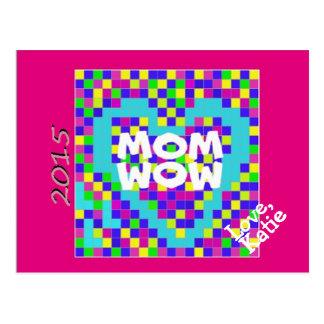15.05.1.mom.POSTCARD.heart.katie