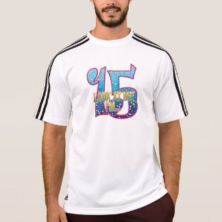 15 Age Rave Look Shirts