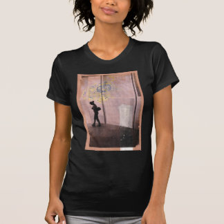 15 Corinne T Shirts