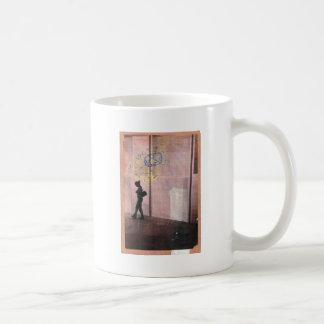 15 Corinne Tazas De Café