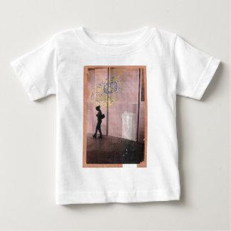 15 Corinne Infant T-shirt