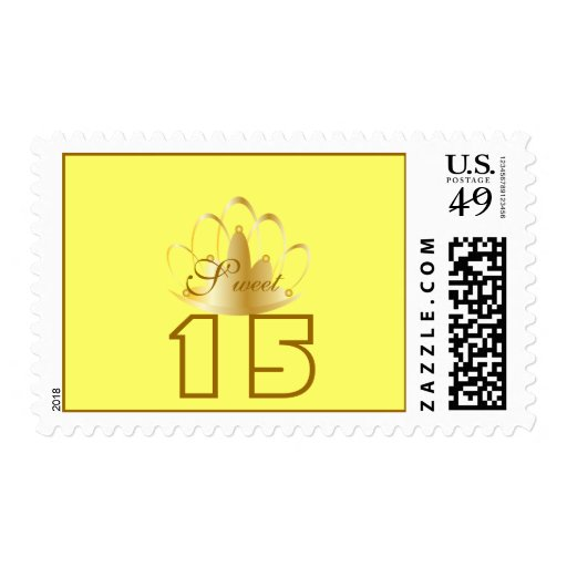 15-Customize dulce