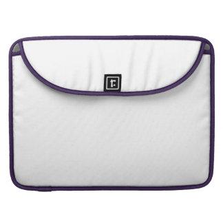 15 Macbook Pro Sleeve Template