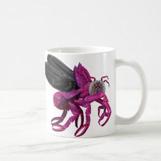 $15 MIGO Mug