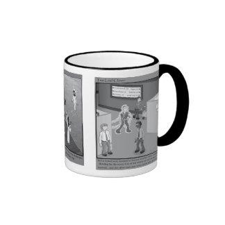 15 oz. Mug 3