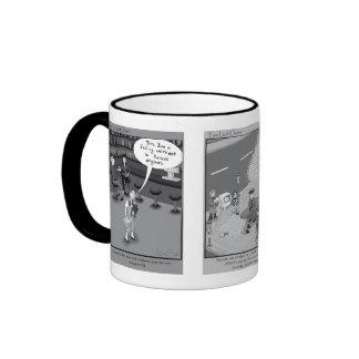 15 oz. Mug 4