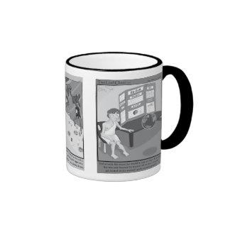 15 oz. Mug 5