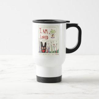15 oz. travel mug