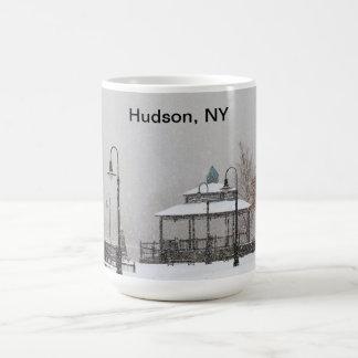 15 oz. Waterfront Park Mug