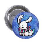 15 PINBACK BUTTONS