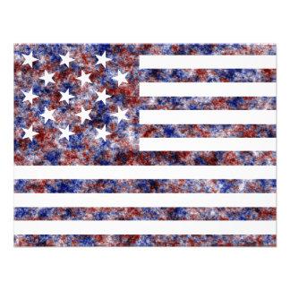 15 protagonicenos bandera anuncios