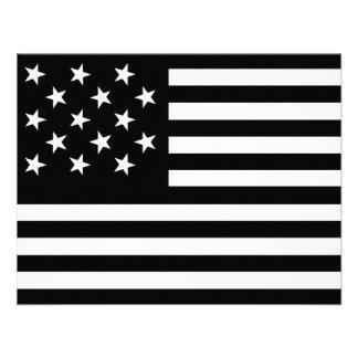 15 protagonicenos bandera anuncio personalizado