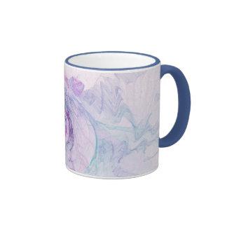 15 sin título taza de café