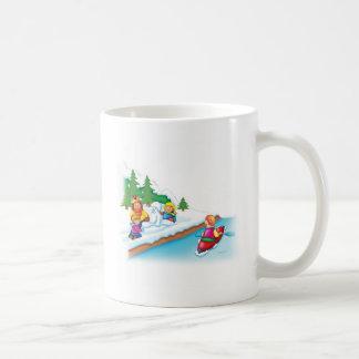 15_snow_paddler coffee mug