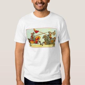 15a   Bavarian Tournament T-shirt