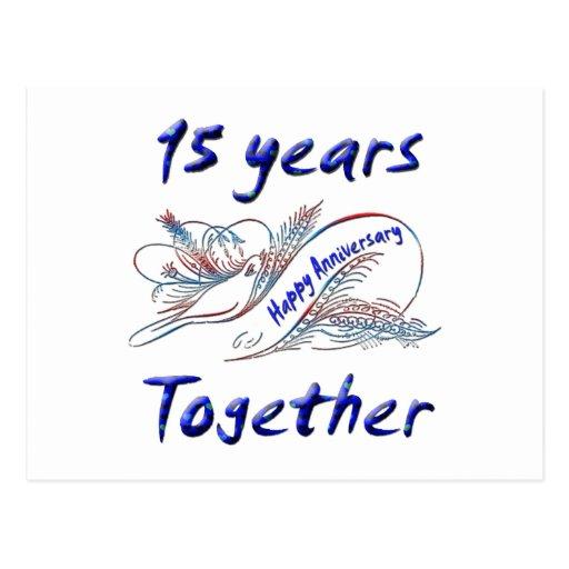 Traditional Wedding Gift 15 Years : Anniversary Gifts 4 Year Anniversary Giftamcordesign.us