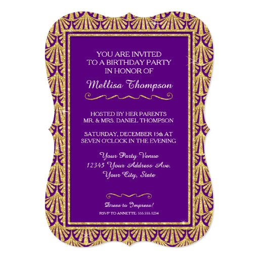 officemax wedding invitations kits - new wedding, Wedding invitations