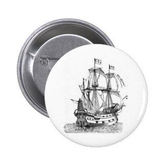 15th_century_galleon button