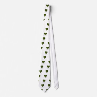 15th February - Singles Awareness Day Tie