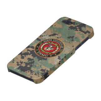 15th Marine Expeditionary Unit (15th MEU) [3D] iPhone SE/5/5s Cover