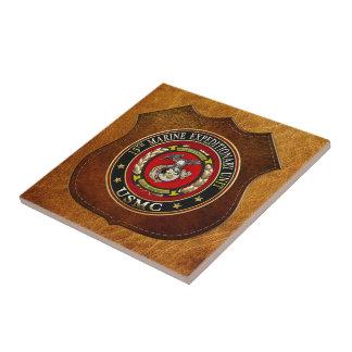 15th Marine Expeditionary Unit (15th MEU) [3D] Tile