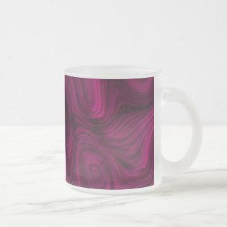 1600 photo-free-foto-art-texture-abstract-liberty- coffee mugs