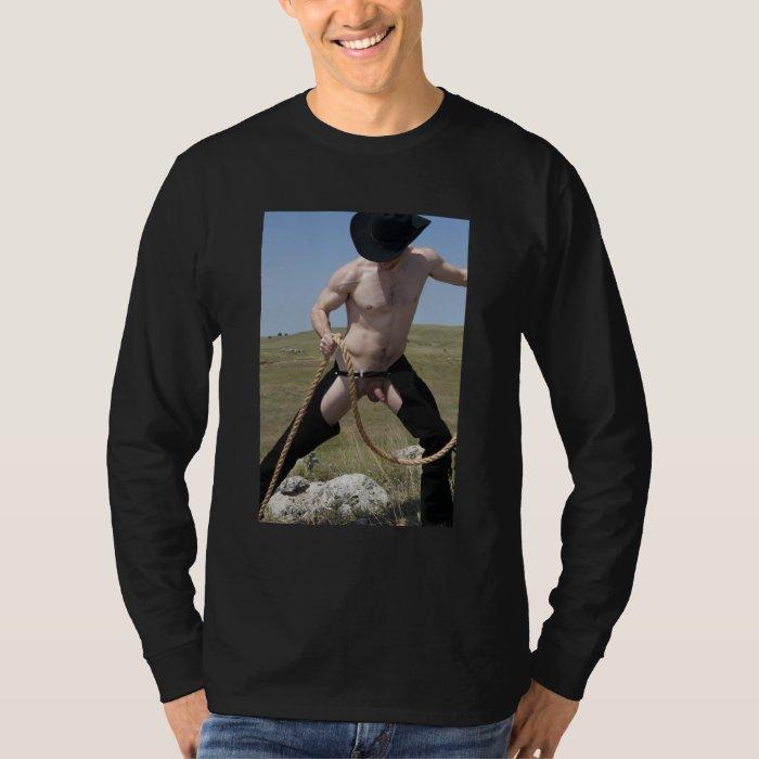 16068-RA T-Shirt