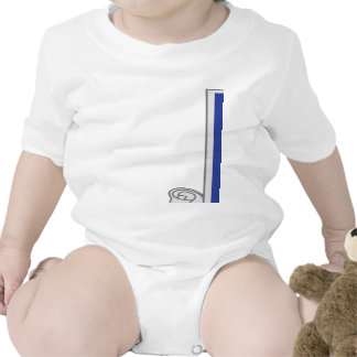 160o ELÉVESE Trajes De Bebé