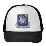 160th SOAR Mesh Hats